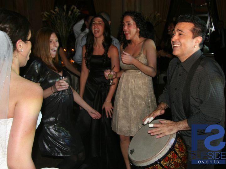 Tmx 1377985142060 Carlosgogo Congers, New York wedding dj