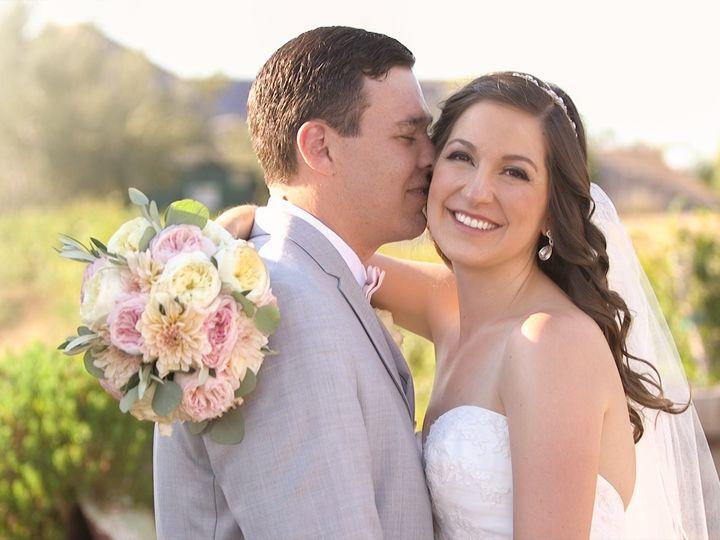 Tmx 1443065545891 Bridegroomfinal Palm Desert wedding videography