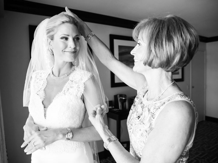 Tmx 1488522501476 Erinrezabw 15 Palm Desert wedding videography