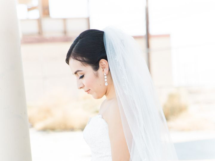 Tmx 1488522602153 Lindsayvictorportraits 1 Palm Desert wedding videography