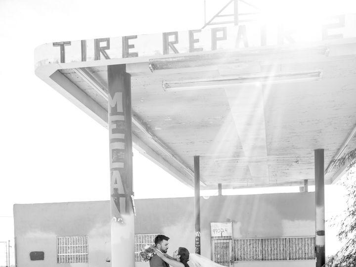 Tmx 1488522630988 Lindsayvictorportraits 59 Palm Desert wedding videography