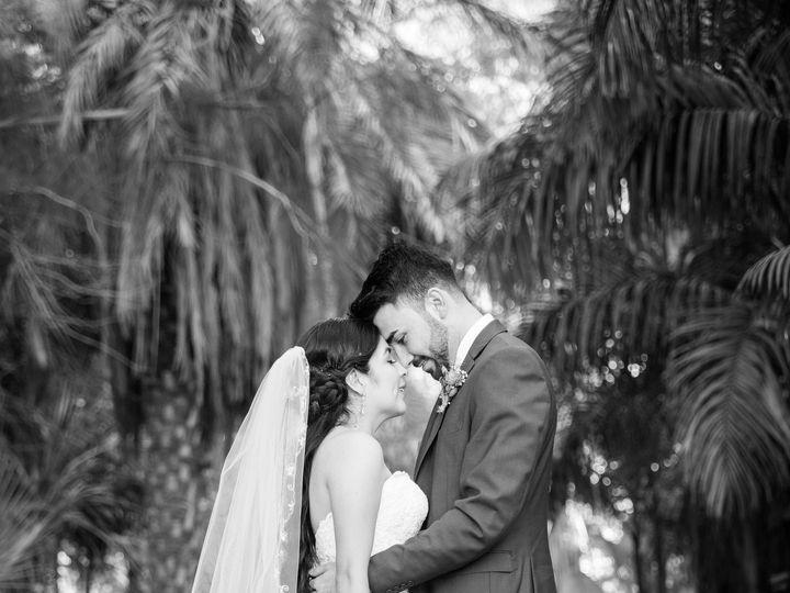 Tmx 1488522713579 Lindsayvictorportraits 126 Palm Desert wedding videography