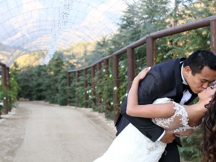 Tmx 1488522826039 Dipinarches Palm Desert wedding videography