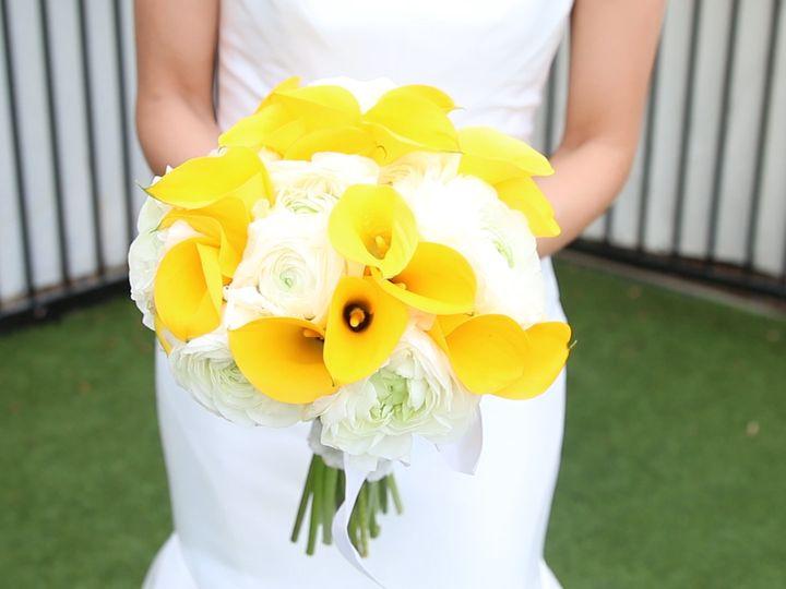 Tmx 1488523031972 Bride Flowers Pan Up To Face.16031504.still001 Palm Desert wedding videography