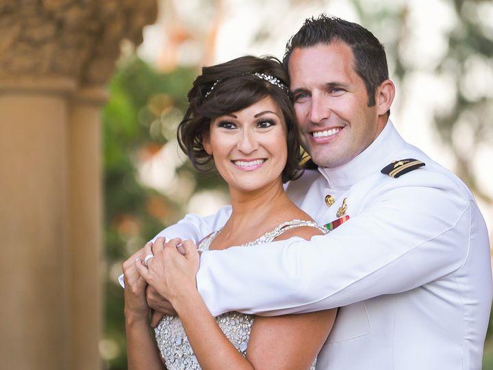 Tmx 1488523302612 Sharontucker 27 Palm Desert wedding videography