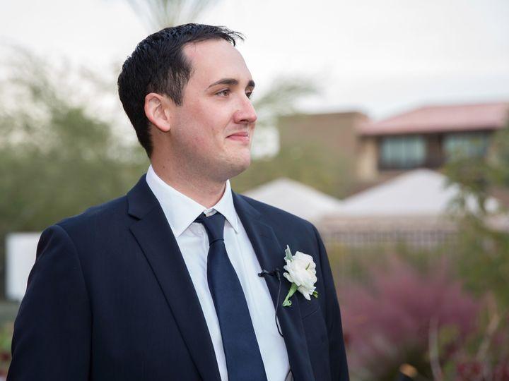 Tmx 1488523978731 Imgl08842 Palm Desert wedding videography