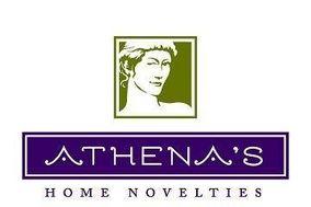 Athenas by Jessica