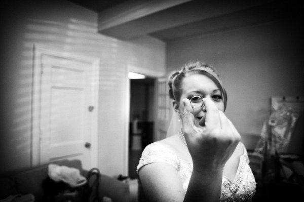 Weddings072