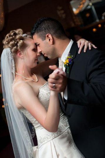 Weddings013