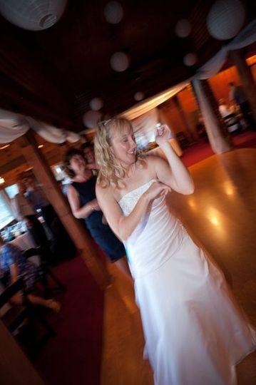 Weddings018
