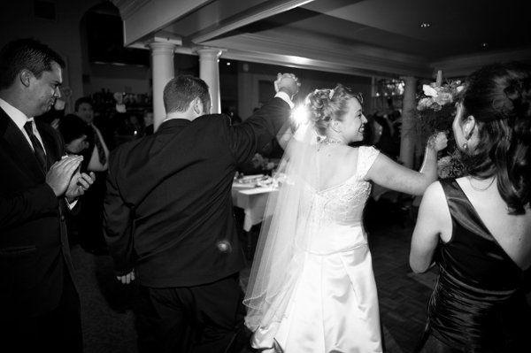 Weddings078