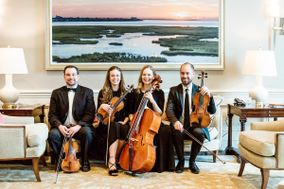 Charleston Virtuosi