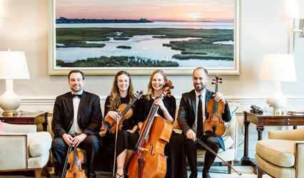 Charleston Virtuosi 2