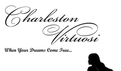 Charleston Virtuosi - Kiral Artists 1