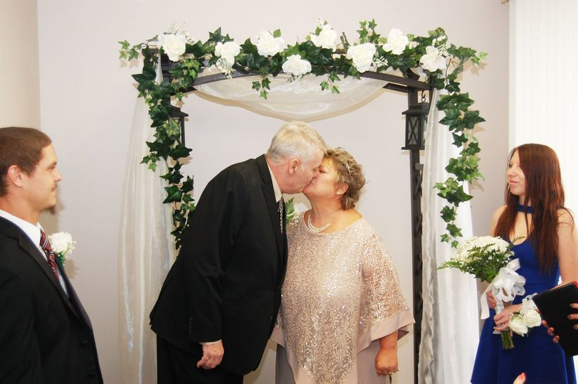 Steven Herzman Photography Photography Spring Hill Fl Weddingwire