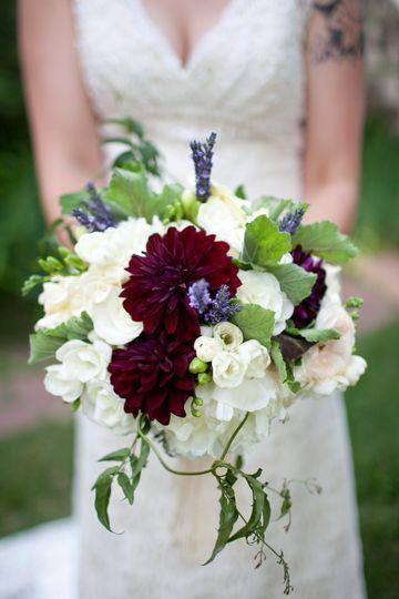 sweet pea flowers denver flowers denver co weddingwire. Black Bedroom Furniture Sets. Home Design Ideas