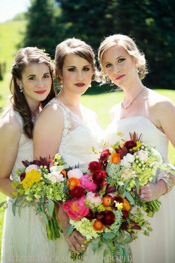 shady elms farm weddings and receptions elizabeth