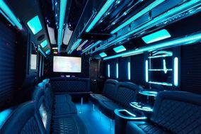 Riviera Limousines