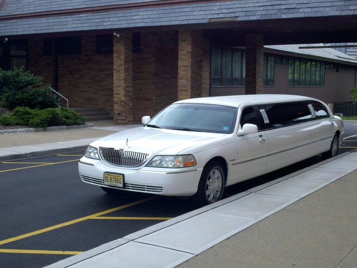 Tmx 1414131128286 2012 05 2714 54 17112 Hackettstown, NJ wedding transportation