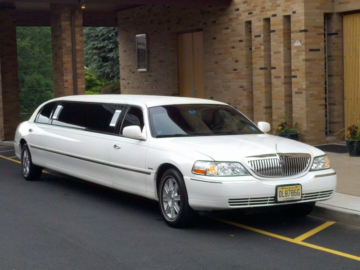 Tmx 1414131140029 2012 05 2714 54 43763 Hackettstown, NJ wedding transportation