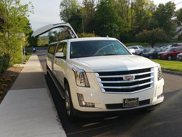 Tmx 1470611762822 Cadi1 Hackettstown, NJ wedding transportation
