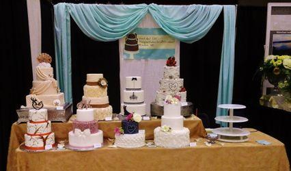 Got Cake?
