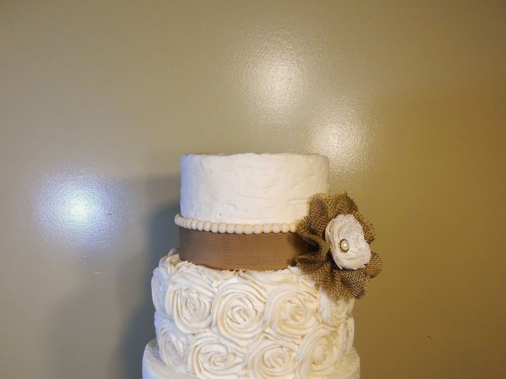 Tmx 1456844062106 Sam2047 Waterville, ME wedding cake