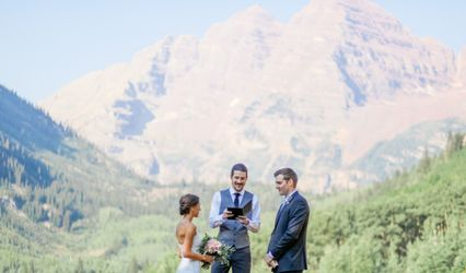 Colorado MicroWeddings