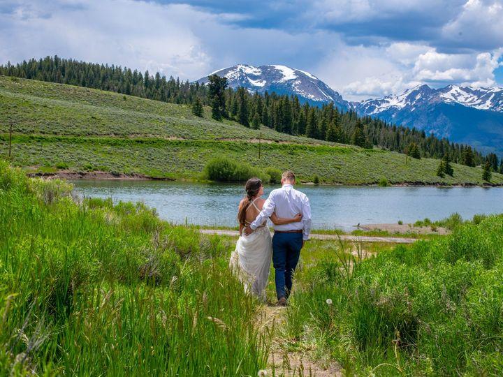 Tmx 00247 Kylecarli 51 948484 1571346796 Denver, CO wedding officiant