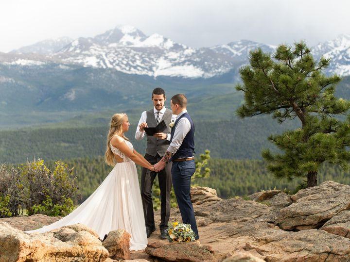 Tmx 20190612 Colorado 3m Curve Lindsay And Dylan 004 51 948484 1571346640 Denver, CO wedding officiant