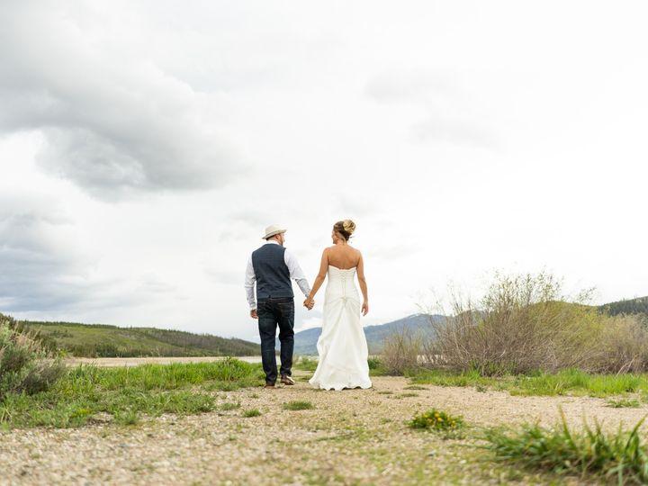 Tmx 20190613 Colorado Sapphire Point Natalie And Jason 135 51 948484 1571346794 Denver, CO wedding officiant