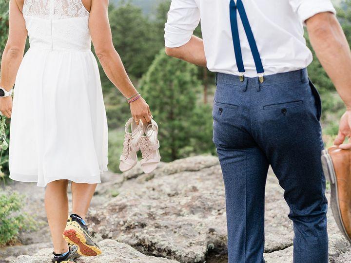 Tmx 20190726 Colorado Aletta And Koen Micro Weddings Noah Berg Photography 159 Websize 51 948484 1571346634 Denver, CO wedding officiant