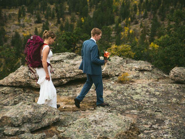 Tmx Dan Britney Elopement Finals 0183 51 948484 1571346639 Denver, CO wedding officiant