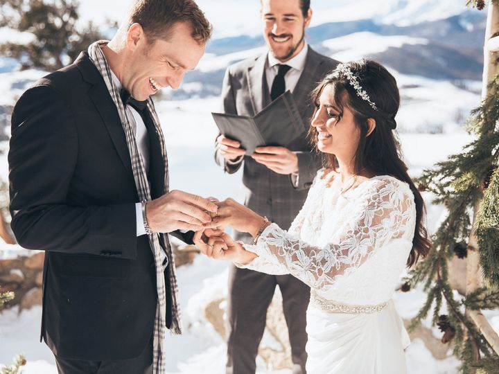 Tmx Just Ari Elopement Finals 0093 51 948484 1560543501 Denver, CO wedding officiant