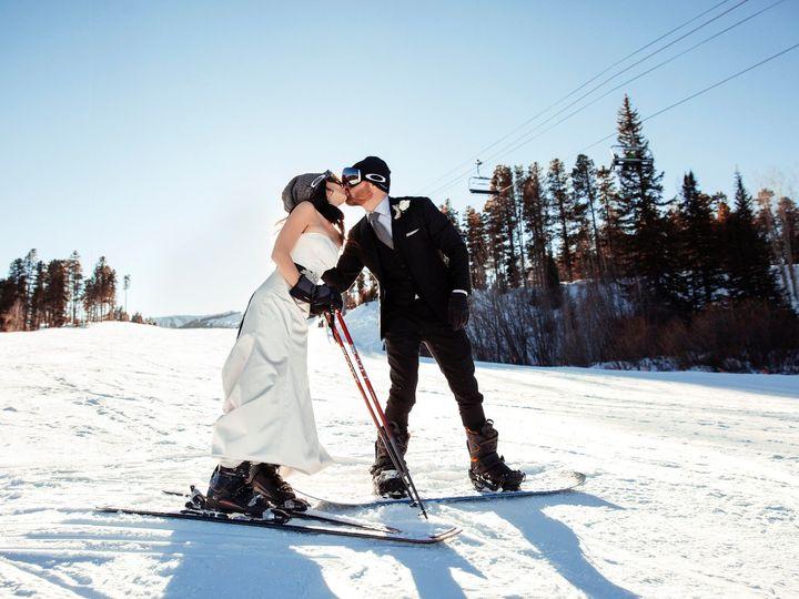 Tmx Victor 4 51 948484 1571346746 Denver, CO wedding officiant