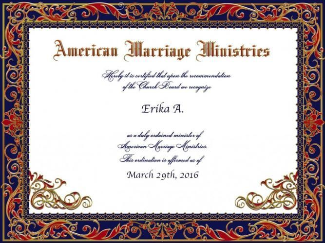 572a90026ce3ad0c 1520619921 3adf408a67b506e3 1520619920781 7 officiant license
