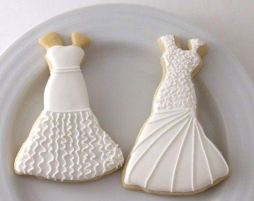 bridalgowns