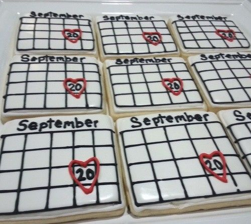 calendarcookies4