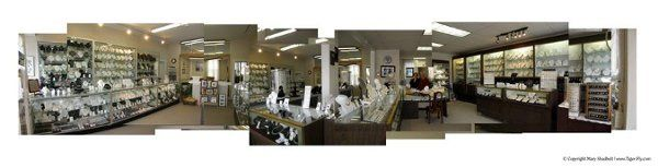 Tmx 1231886191156 HeartOfGold StoreJoiner Randolph wedding jewelry