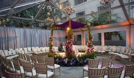 Belleza Wedding & Event Planning