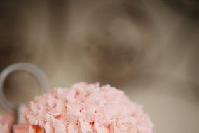Bella Cupcake Couture
