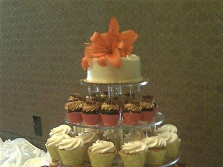 Tmx 1280348800332 AngBrian Renton wedding cake