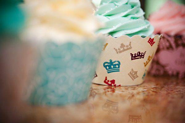 Tmx 1292206396800 CraveSeattle0027BellaCupcake Renton wedding cake