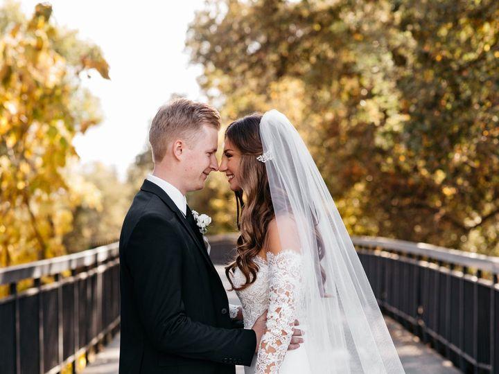 Tmx Autumn Wedding 1 51 659484 159545705858213 Portland, OR wedding videography