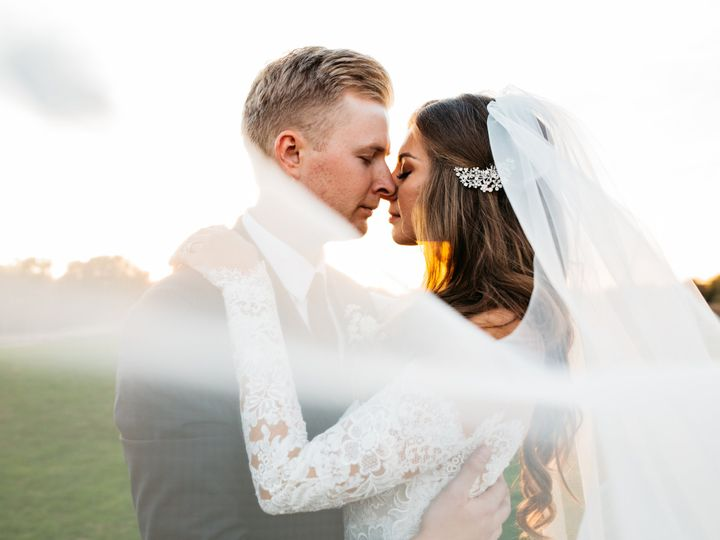 Tmx Autumn Wedding 2 51 659484 159545689633754 Portland, OR wedding videography