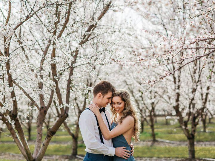 Tmx Engagement Cherry Blossom 2 51 659484 159545707730297 Portland, OR wedding videography