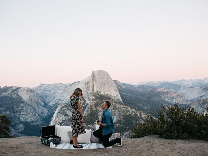 Tmx Forest Proposal 1 51 659484 159545701032407 Portland, OR wedding videography