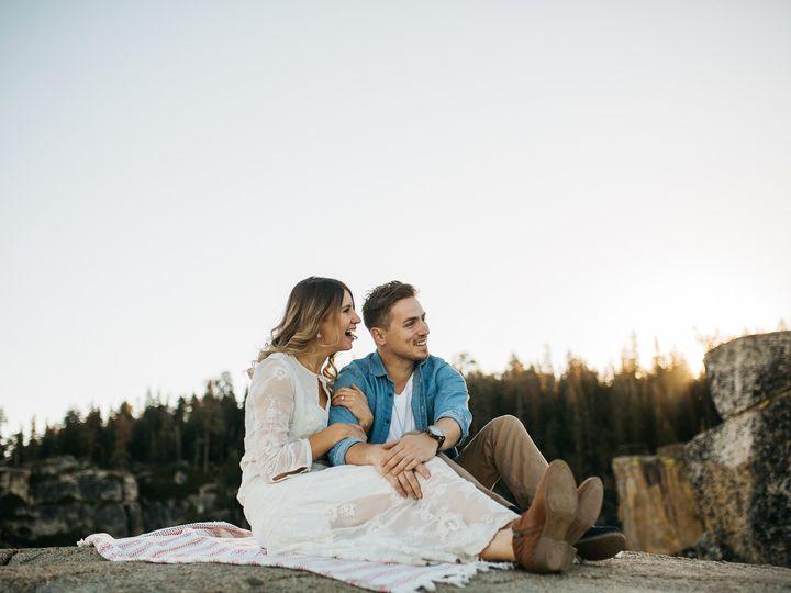 Tmx Forest Proposal 2 51 659484 159545680367782 Portland, OR wedding videography