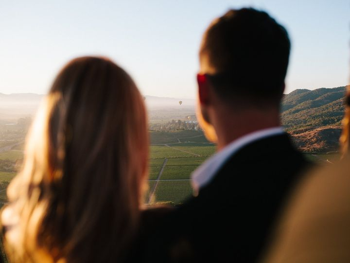 Tmx Hot Air Ballon Wedding 3 51 659484 159545702333518 Portland, OR wedding videography