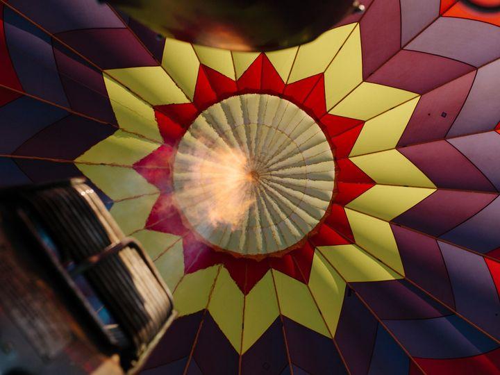 Tmx Hot Air Ballon Wedding 5 51 659484 159545686945189 Portland, OR wedding videography